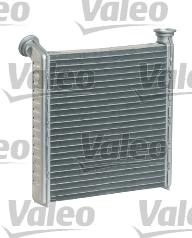 Radiateur de chauffage VALEO 715303 (X1)