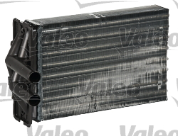 Radiateur de chauffage VALEO 715306 (X1)