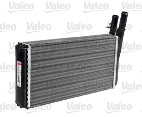 Radiateur de chauffage VALEO 812400 (X1)
