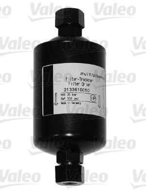 Bouteille deshydratante VALEO 815963 (X1)