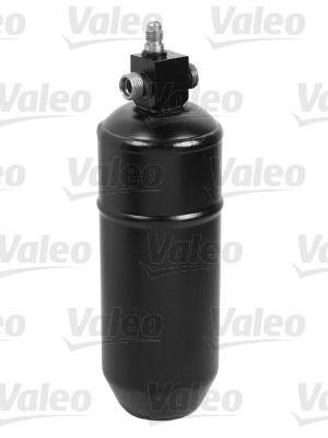 Bouteille deshydratante VALEO 815966 (X1)