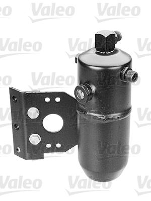 Bouteille deshydratante VALEO 815967 (X1)