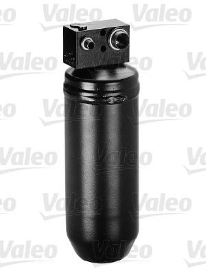 Bouteille deshydratante VALEO 815969 (X1)