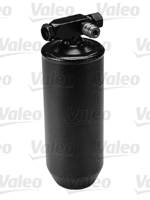 Bouteille deshydratante VALEO 815970 (X1)