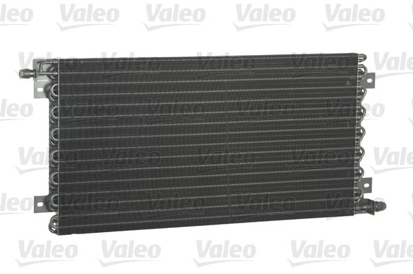 Condenseur / Radiateur de climatisation VALEO 816962 (X1)