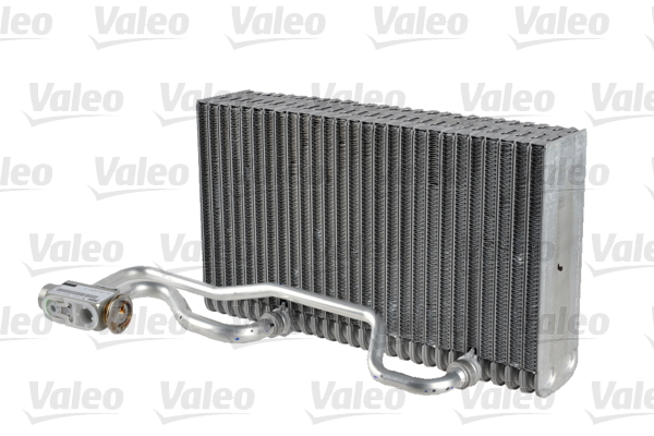 Evaporateur VALEO 817108 (X1)