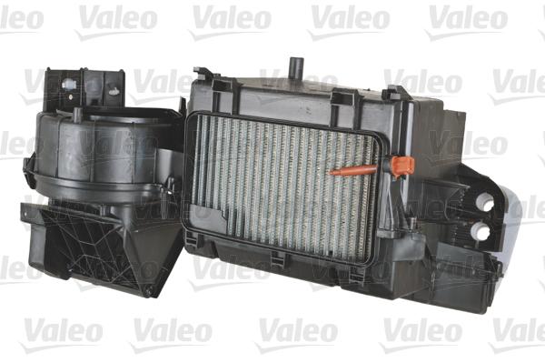 Evaporateur VALEO 817339 (X1)