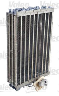 Evaporateur VALEO 817514 (X1)