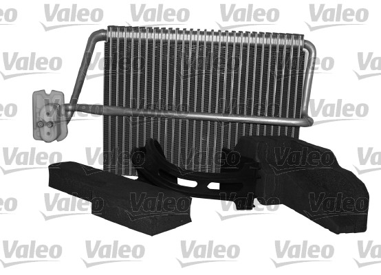 Evaporateur VALEO 817516 (X1)
