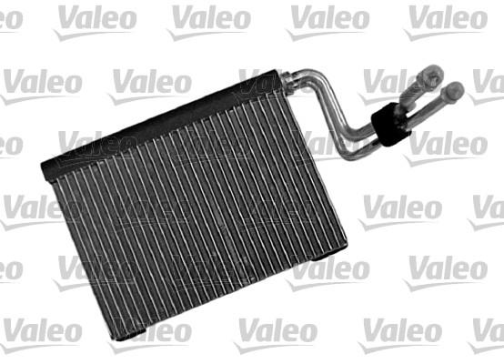 Evaporateur VALEO 818201 (X1)