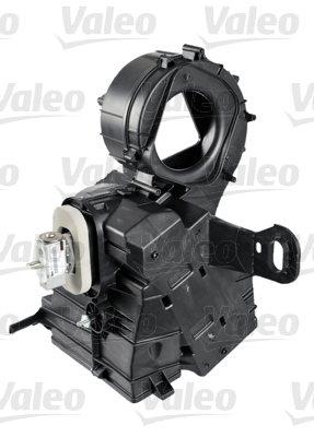 Evaporateur VALEO 818981 (X1)