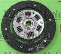 Kit d'embrayage VALEO 826812 (X1)
