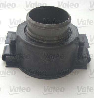 Kit d'embrayage VALEO 827154 (X1)