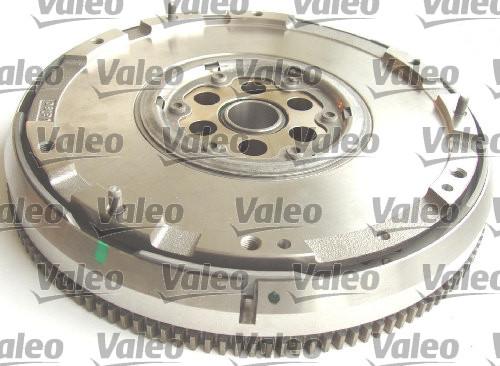 Volant moteur VALEO 836000 (X1)