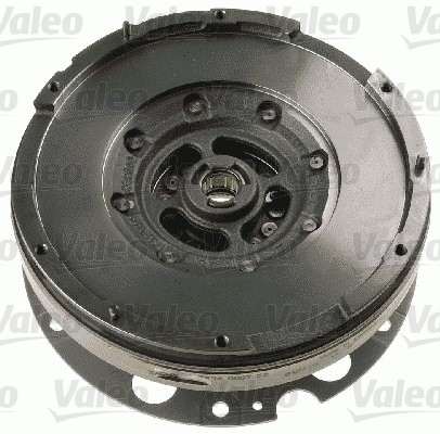 Volant moteur VALEO 836042 (X1)