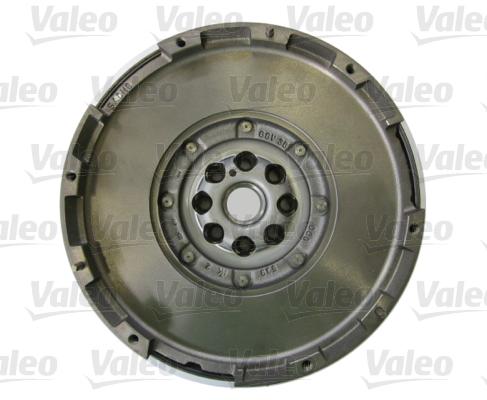 Volant moteur VALEO 836050 (X1)