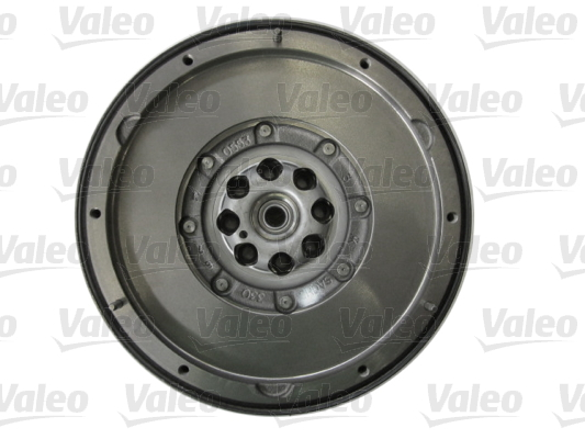 Volant moteur VALEO 836054 (X1)