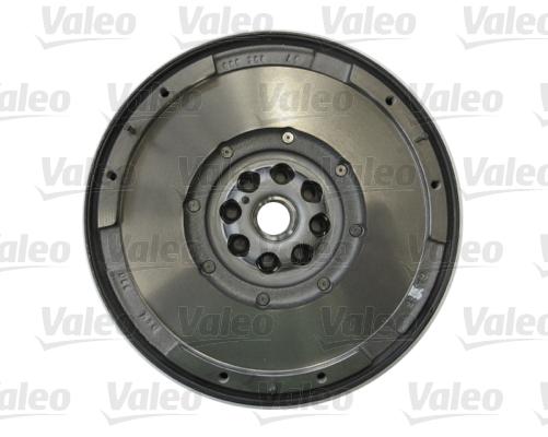 Volant moteur VALEO 836064 (X1)