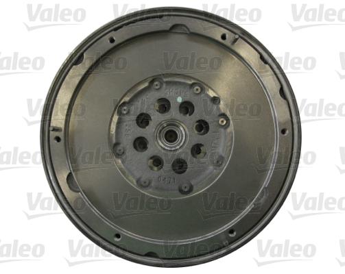 Volant moteur VALEO 836068 (X1)