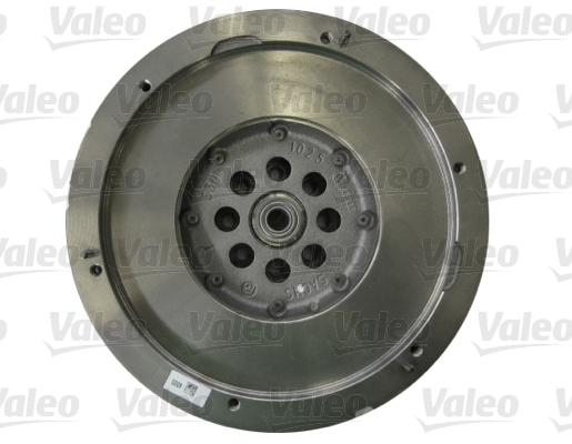 Volant moteur VALEO 836070 (X1)