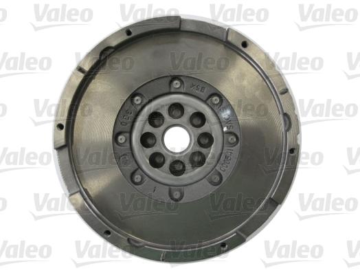 Volant moteur VALEO 836074 (X1)