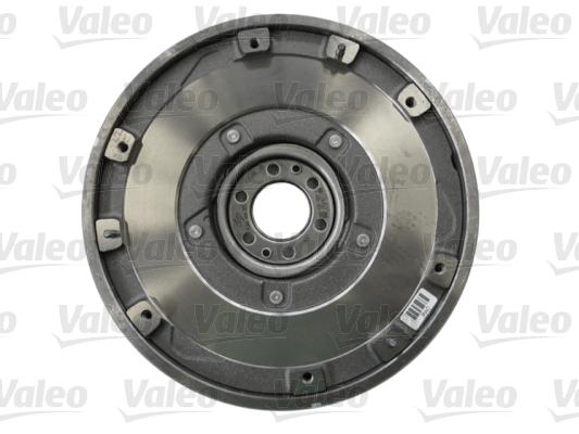 Volant moteur VALEO 836079 (X1)