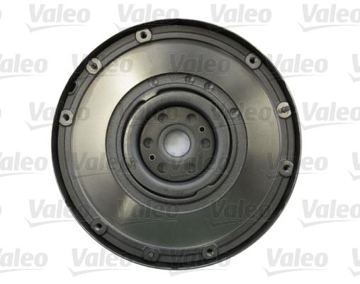 Volant moteur VALEO 836080 (X1)