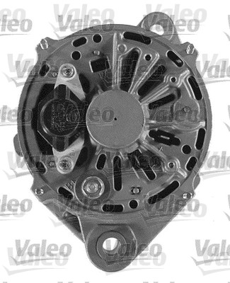 Alternateur VALEO 437770 (X1)