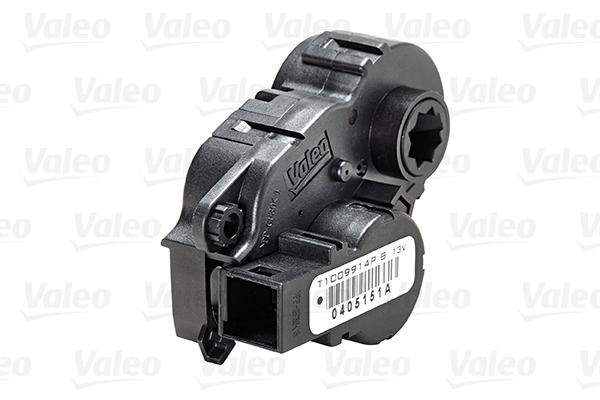 Actionneur de climatisation VALEO 715339 (X1)