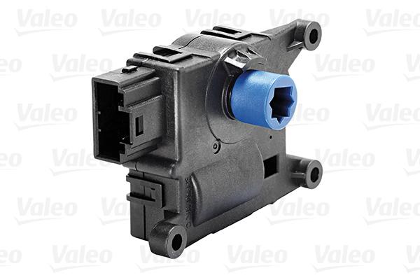 Actionneur de climatisation VALEO 715340 (X1)