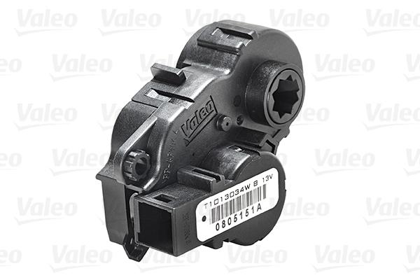 Actionneur de climatisation VALEO 715341 (X1)