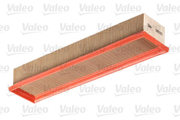 Filtre a air VALEO 585003 (X1)