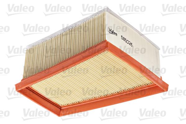 Filtre a air VALEO 585026 (X1)