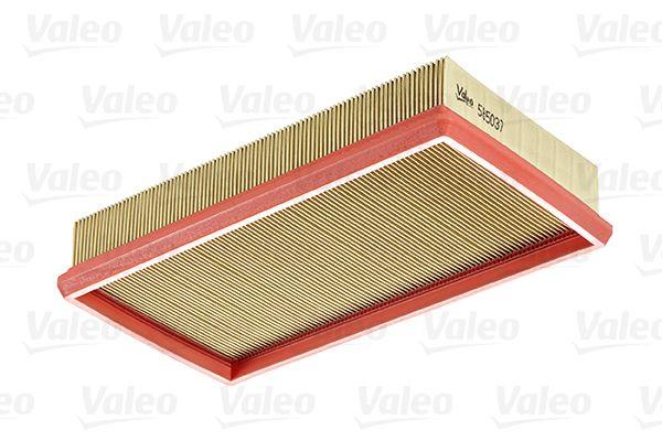 Filtre a air VALEO 585037 (X1)