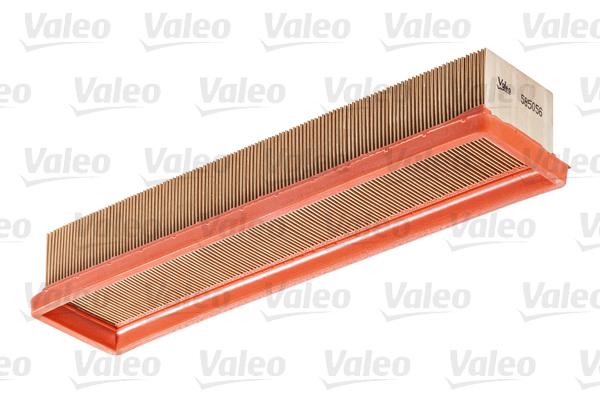Filtre a air VALEO 585056 (X1)