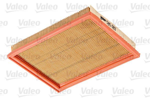 Filtre a air VALEO 585083 (X1)