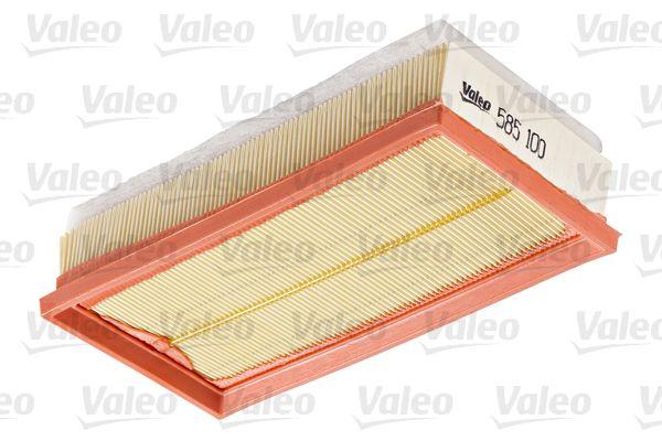 Filtre a air VALEO 585100 (X1)