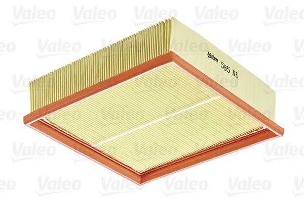 Filtre a air VALEO 585116 (X1)