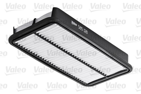 Filtre a air VALEO 585128 (X1)