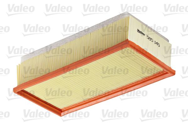 Filtre a air VALEO 585145 (X1)