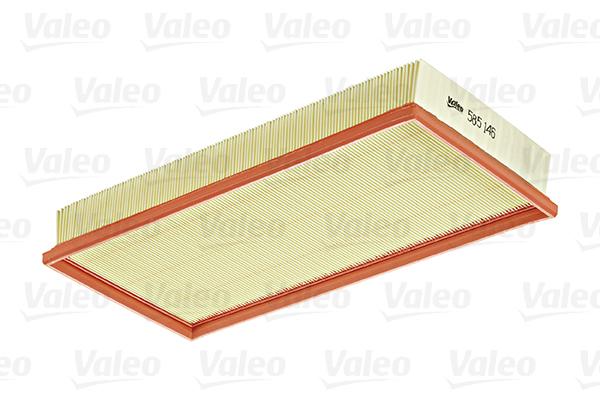 Filtre a air VALEO 585146 (X1)