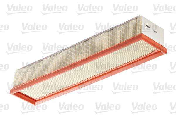 Filtre a air VALEO 585180 (X1)