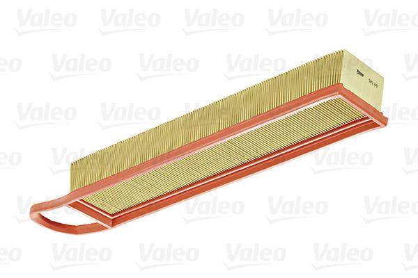 Filtre a air VALEO 585247 (X1)