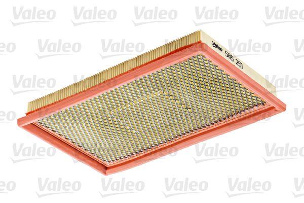 Filtre a air VALEO 585251 (X1)