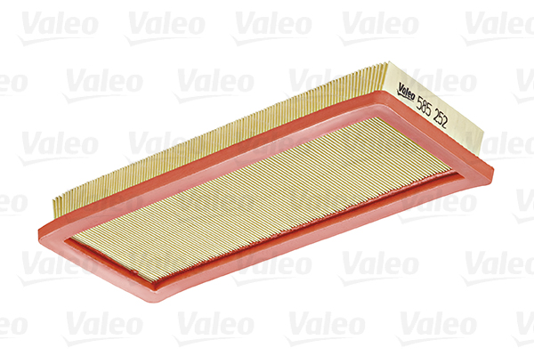 Filtre a air VALEO 585252 (X1)