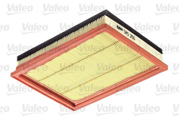 Filtre a air VALEO 585260 (X1)