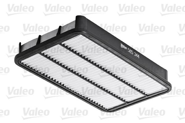 Filtre a air VALEO 585344 (X1)