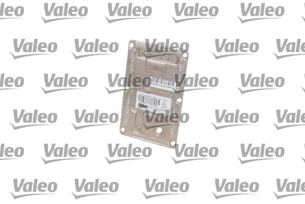 Ballast xenon VALEO 044861 (X1)