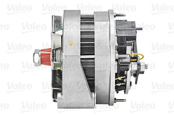 Alternateur VALEO 432797 (X1)