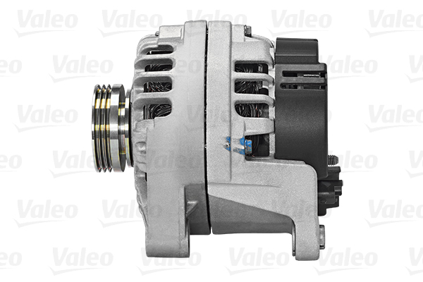 Alternateur VALEO 439429 (X1)